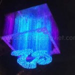 Den chum soi quang hinh chu 3 150x150 - ĐÈN CHÙM SỢI QUANG HÌNH CHỮ