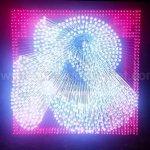 Den chum soi quang hinh chu 4 150x150 - ĐÈN CHÙM SỢI QUANG HÌNH CHỮ