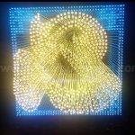 Den chum soi quang hinh chu 5 150x150 - ĐÈN CHÙM SỢI QUANG HÌNH CHỮ