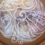 Den chum soi quang hoa van 5 150x150 - ĐÈN CHÙM HOA VĂN FLORENCE
