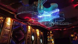 Den chum soi quang karaoke F5 plus 1 300x169 - HÌNH ẢNH ĐÈN CHÙM SỢI QUANG