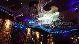 Den chum soi quang karaoke F5 plus 2 300x169 - HÌNH ẢNH ĐÈN CHÙM SỢI QUANG