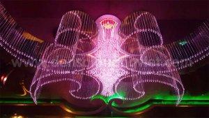 Den chum soi quang karaoke F5 plus 5 300x169 - HÌNH ẢNH ĐÈN CHÙM SỢI QUANG