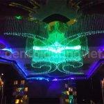Den chum soi quang karaoke F5 plus 6 150x150 - ĐÈN CHÙM SỢI QUANG TÙY BIẾN