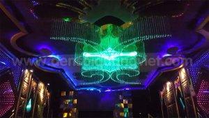Den chum soi quang karaoke F5 plus 6 300x169 - HÌNH ẢNH ĐÈN CHÙM SỢI QUANG