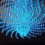 Den chum soi quang mau 11 8 150x150 - ĐÈN CHÙM SỢI QUANG MẪU 11