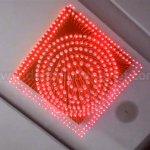 Den chum soi quang mau 13 4 150x150 - ĐÈN CHÙM SỢI QUANG MẪU 13