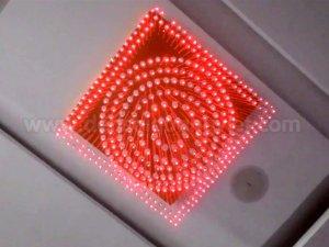 Den chum soi quang mau 13 4 300x225 - HÌNH ẢNH ĐÈN CHÙM SỢI QUANG