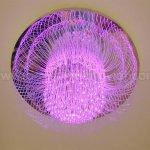 Den chum soi quang mau 14 3 150x150 - ĐÈN CHÙM SỢI QUANG MẪU 14