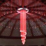 Den chum soi quang mau 17 1 150x150 - ĐÈN CHÙM SỢI QUANG MẪU 17
