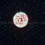 Den chum soi quang mau 17 8 150x150 - ĐÈN CHÙM SỢI QUANG MẪU 17