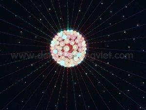Den chum soi quang mau 17 8 300x225 - HÌNH ẢNH ĐÈN CHÙM SỢI QUANG