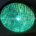 Den chum soi quang mau 22 7 150x150 - ĐÈN CHÙM SỢI QUANG MẪU 22