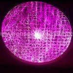 Den chum soi quang mau 22 8 150x150 - ĐÈN CHÙM SỢI QUANG MẪU 22