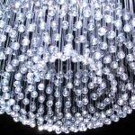 Den chum soi quang mau 27 3 150x150 - ĐÈN CHÙM SỢI QUANG MẪU 27