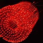 Den chum soi quang mau 27 8 150x150 - ĐÈN CHÙM SỢI QUANG MẪU 27