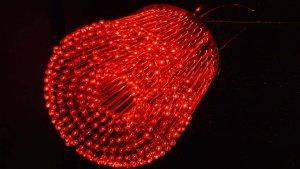 Den chum soi quang mau 27 8 300x169 - HÌNH ẢNH ĐÈN CHÙM SỢI QUANG