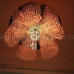 Den chum soi quang mau 28 3 150x150 - ĐÈN CHÙM SỢI QUANG MẪU 28
