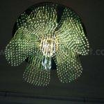 Den chum soi quang mau 28 5 150x150 - ĐÈN CHÙM SỢI QUANG MẪU 28