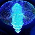Den chum soi quang mau 3 3 150x150 - ĐÈN CHÙM SỢI QUANG MẪU 3