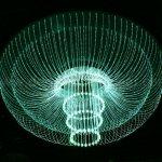 Den chum soi quang mau 3 4 150x150 - ĐÈN CHÙM SỢI QUANG MẪU 3