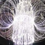 Den chum soi quang mau 3 8 150x150 - ĐÈN CHÙM SỢI QUANG MẪU 3