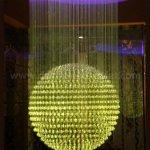 Den chum soi quang mau 4 7 150x150 - ĐÈN CHÙM SỢI QUANG MẪU 4