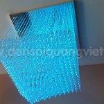 Den chum soi quang mau 40 1 150x150 - ĐÈN CHÙM SỢI QUANG MẪU 40