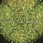 Den chum soi quang mau 41 3 150x150 - ĐÈN CHÙM SỢI QUANG MẪU 41