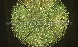 Den chum soi quang mau 41 3 300x182 - HÌNH ẢNH ĐÈN CHÙM SỢI QUANG