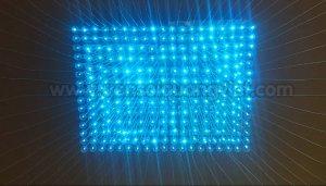 Den chum soi quang mau 43 4 300x171 - HÌNH ẢNH ĐÈN CHÙM SỢI QUANG