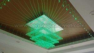 Den chum soi quang mau 43 5 300x171 - HÌNH ẢNH ĐÈN CHÙM SỢI QUANG