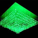 Den chum soi quang mau 7 2 150x150 - ĐÈN CHÙM SỢI QUANG MẪU 7
