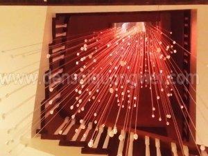 Den chum soi quang thong tang mau 1 1 300x225 - HÌNH ẢNH ĐÈN CHÙM SỢI QUANG