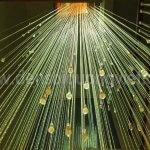 Den chum soi quang thong tang mau 1 3 150x150 - ĐÈN CHÙM THÔNG TẦNG MẪU 1