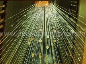 Den chum soi quang thong tang mau 1 3 300x225 - HÌNH ẢNH ĐÈN CHÙM SỢI QUANG