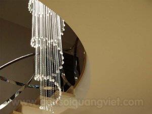 Den chum soi quang thong tang mau 6 5 300x225 - HÌNH ẢNH ĐÈN CHÙM SỢI QUANG