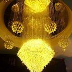 Den chum soi quang tuy bien 7 150x150 - ĐÈN CHÙM SỢI QUANG TÙY BIẾN