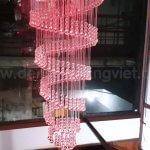 Den chum thong tang mau 21 3 150x150 - ĐÈN CHÙM THÔNG TẦNG MẪU 21