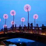 Den hoa bo cong anh 10 150x150 - SUN WORLD HẠ LONG COMPLEX