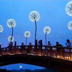 Den hoa bo cong anh 11 150x150 - SUN WORLD HẠ LONG COMPLEX