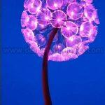 Den hoa bo cong anh 9 150x150 - SUN WORLD HẠ LONG COMPLEX