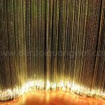 Rem soi quang 18 150x150 - RÈM SỢI QUANG