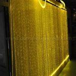 Rem soi quang 19 150x150 - RÈM SỢI QUANG