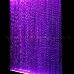 Rem soi quang 21 150x150 - RÈM SỢI QUANG