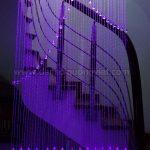 Rem soi quang 25 150x150 - RÈM SỢI QUANG
