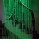 Rem soi quang 26 150x150 - RÈM SỢI QUANG