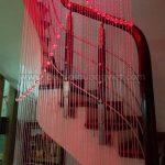 Rem soi quang 28 150x150 - RÈM SỢI QUANG