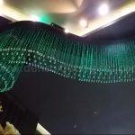 Rem soi quang 5 150x150 - RÈM SỢI QUANG