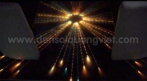 San hoa van soi quang 2 300x167 - HÌNH ẢNH TRANG TRÍ NGHỆ THUẬT NỘI NGOẠI THẤT